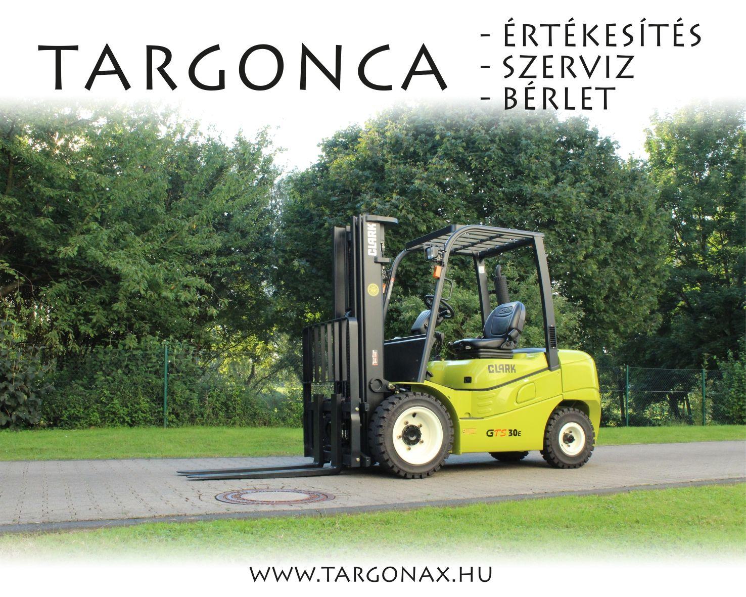 TargOnline – Belépés ügyfeleknek