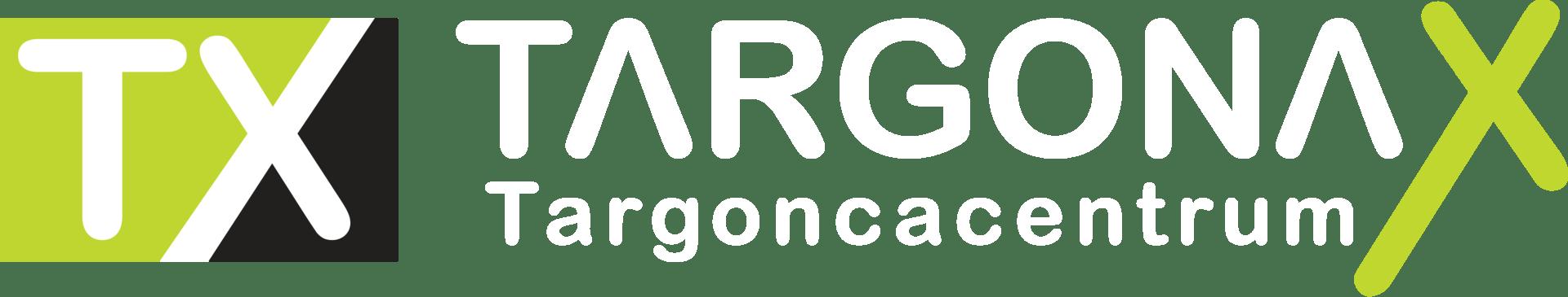 TARGONAX